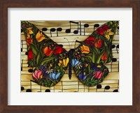 See Through to Spring Fine Art Print