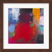 Joy #3 Fine Art Print