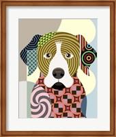 Rottweiler Fine Art Print