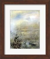 Winter Landscape Fine Art Print