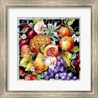 Summer Fruits Fine Art Print