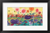 The Field Fine Art Print