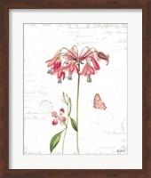 Spring Fields V Fine Art Print