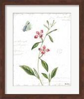 Spring Fields II Fine Art Print