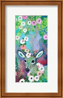 Forest Prince Fine Art Print
