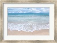 Beach Time Fine Art Print