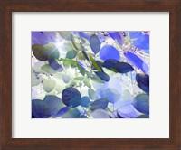 Once In A Blue Moon Fine Art Print
