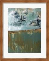 Big Sky 2 Fine Art Print