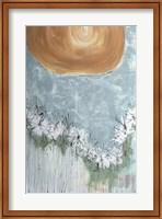 Blue Skies Smiling At Me Fine Art Print