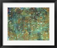 Geometric Fine Art Print