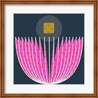Lotus Bowl Fine Art Print