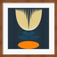 Lotus Lily Pad Fine Art Print