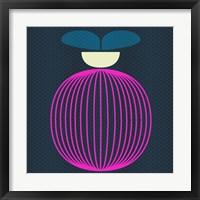 Minnie's Perfumery Fine Art Print