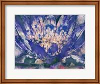 Lotus 1 Fine Art Print