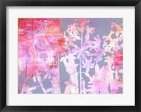 Hyacinth Heaven G Fine Art Print