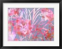 Carnation Creation G Fine Art Print