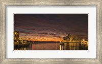 Wake Up Sydney Fine Art Print