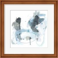 Liquid Notation II Fine Art Print