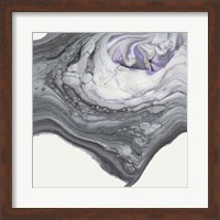 Magma Fine Art Print