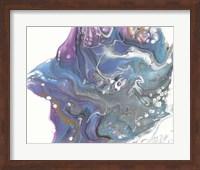 Nebulous Fine Art Print