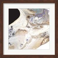 Touchstone Fine Art Print