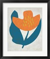 Summer Soiree IV Fine Art Print