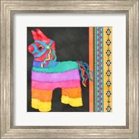 Pinata Party I Fine Art Print