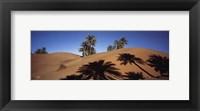 Morocco Fine Art Print