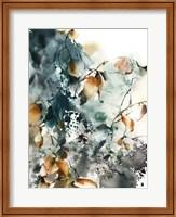 Fall Wonder Fine Art Print