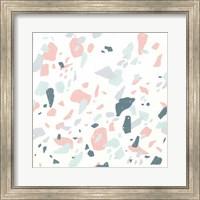 Terrazzo I Fine Art Print