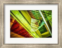 Space and Form 40 Fine Art Print