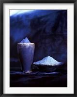 Elixir of Indolence Fine Art Print