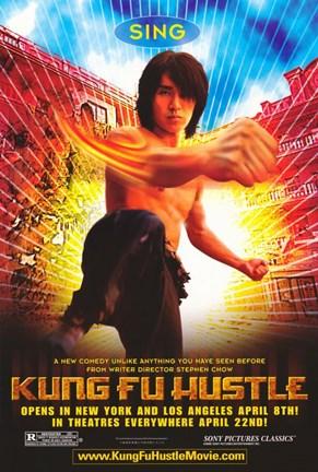 kung-fu-hustle-sing.jpg