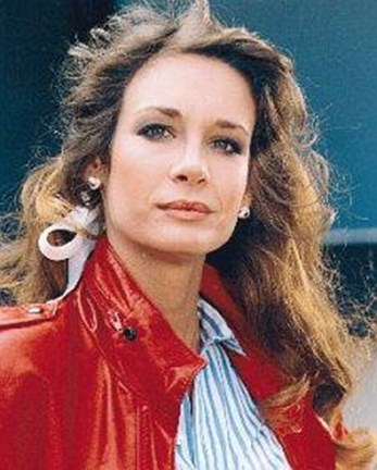 mary crosby now