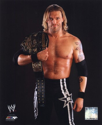 WWE Champion amp World Heavyweight Champion Face To Face After Triple H Drafted To Smackdown
