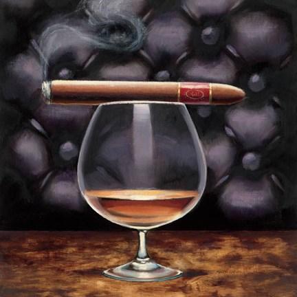 Gentlemen Prefer I Fine Art Print By Marco Fabiano At Fulcrumgallery Com